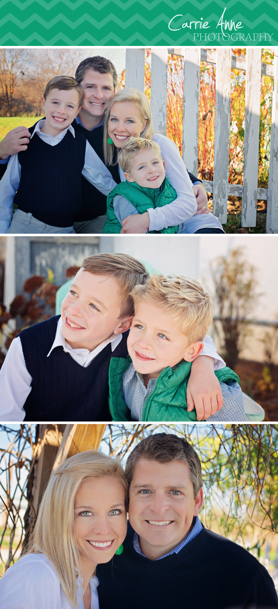 Family, children photography in Grand Rapids, Cascade Michigan by Carrie Anne Photography