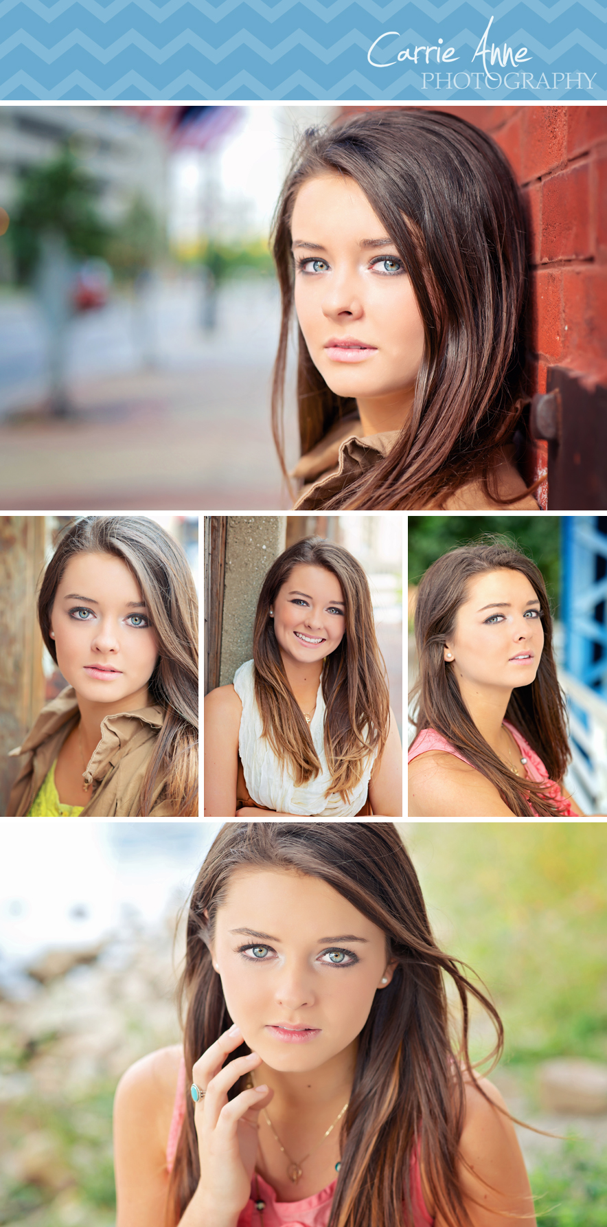 Ultimate Senior Girl Session in Ada, Grand Rapids, Cascade, Michigan. Natural, funky, bright, cheery, colorful, photography.