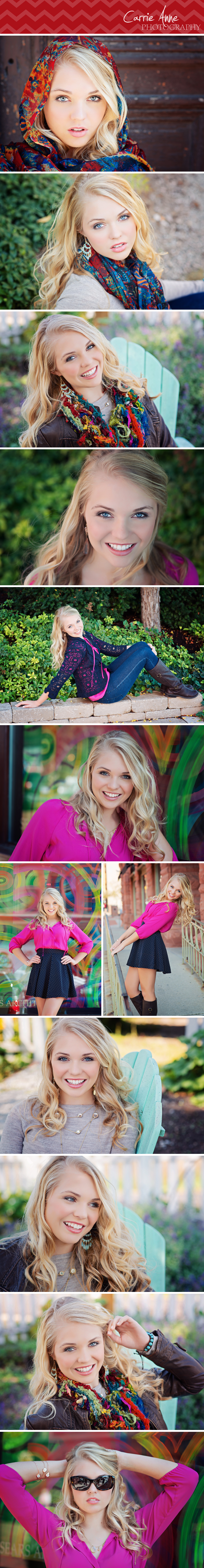 Grand Rapids Senior Photographer, Hip, urban senior sessions, Stunning images by Carrie Anne Photography