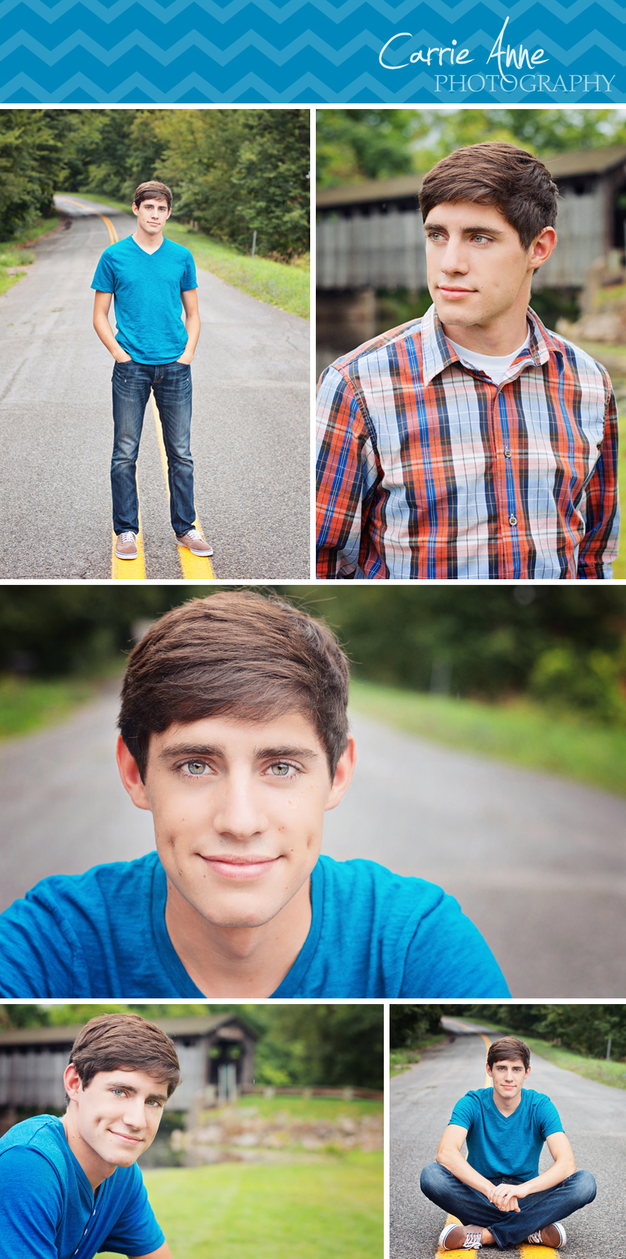Northpointe High School Senior Guy Session - Fallasburg Park - Grand Rapids, Ada, Lowell Photographer