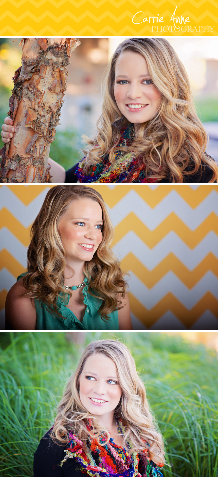 Colorful Senior Photography Ultimate Senior Girl Session in Ada, Grand Rapids, Cascade, Michigan. Natural, funky, bright, cheery, colorful, photography.