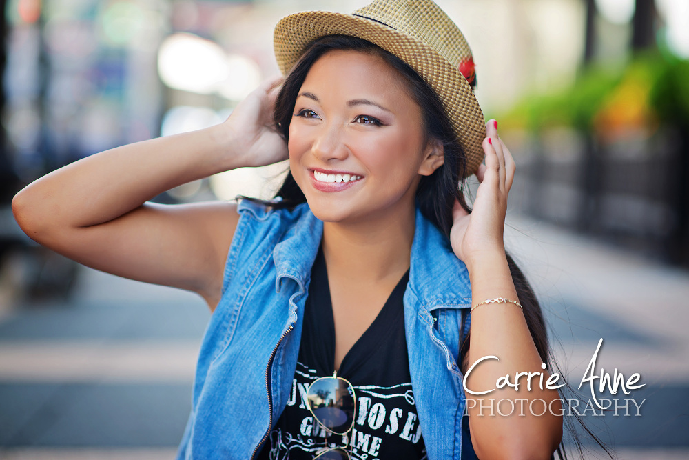Grand Rapids Senior Pictures : Carrie Anne Photography