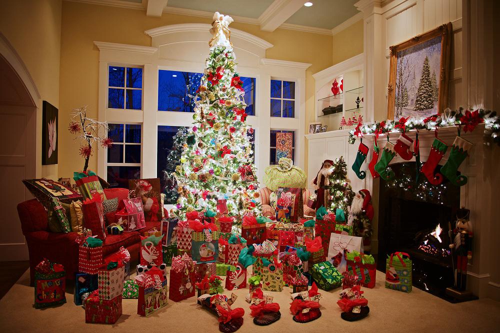 Christmas 2014 134-web