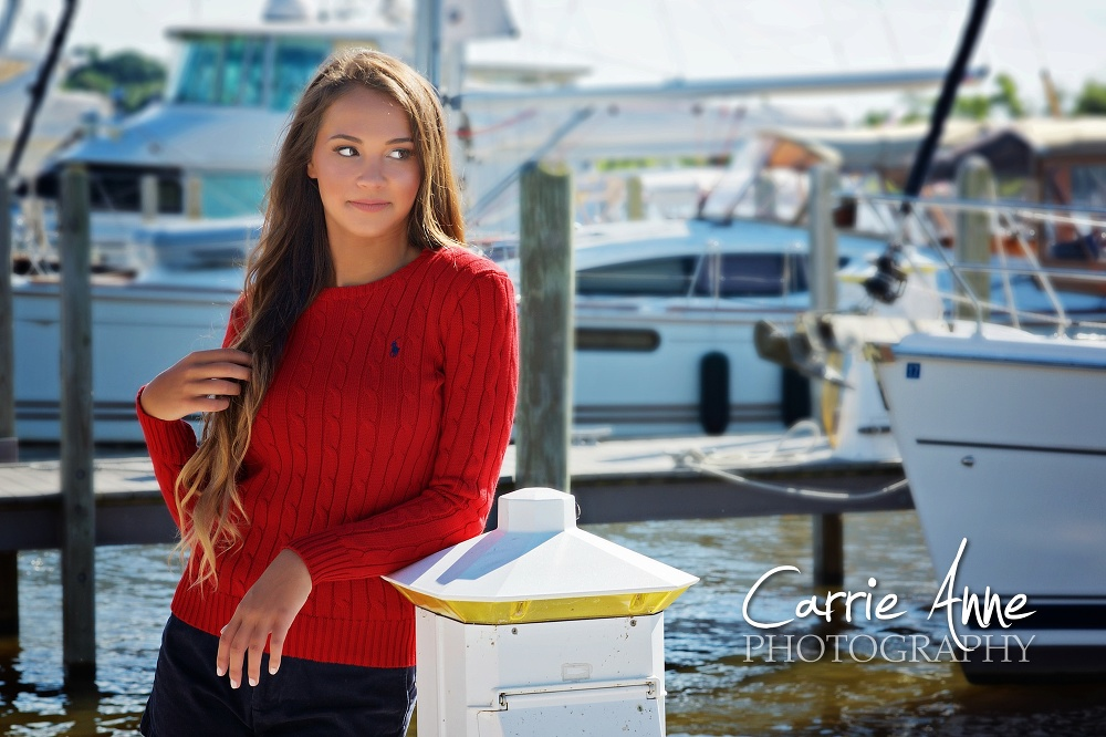 grand haven senior personals Grand haven dating site, grand haven personals, grand haven singles luvfreecom is a 100% free online dating and personal ads site there are a lot of grand haven singles searching romance, friendship, fun and more dates.