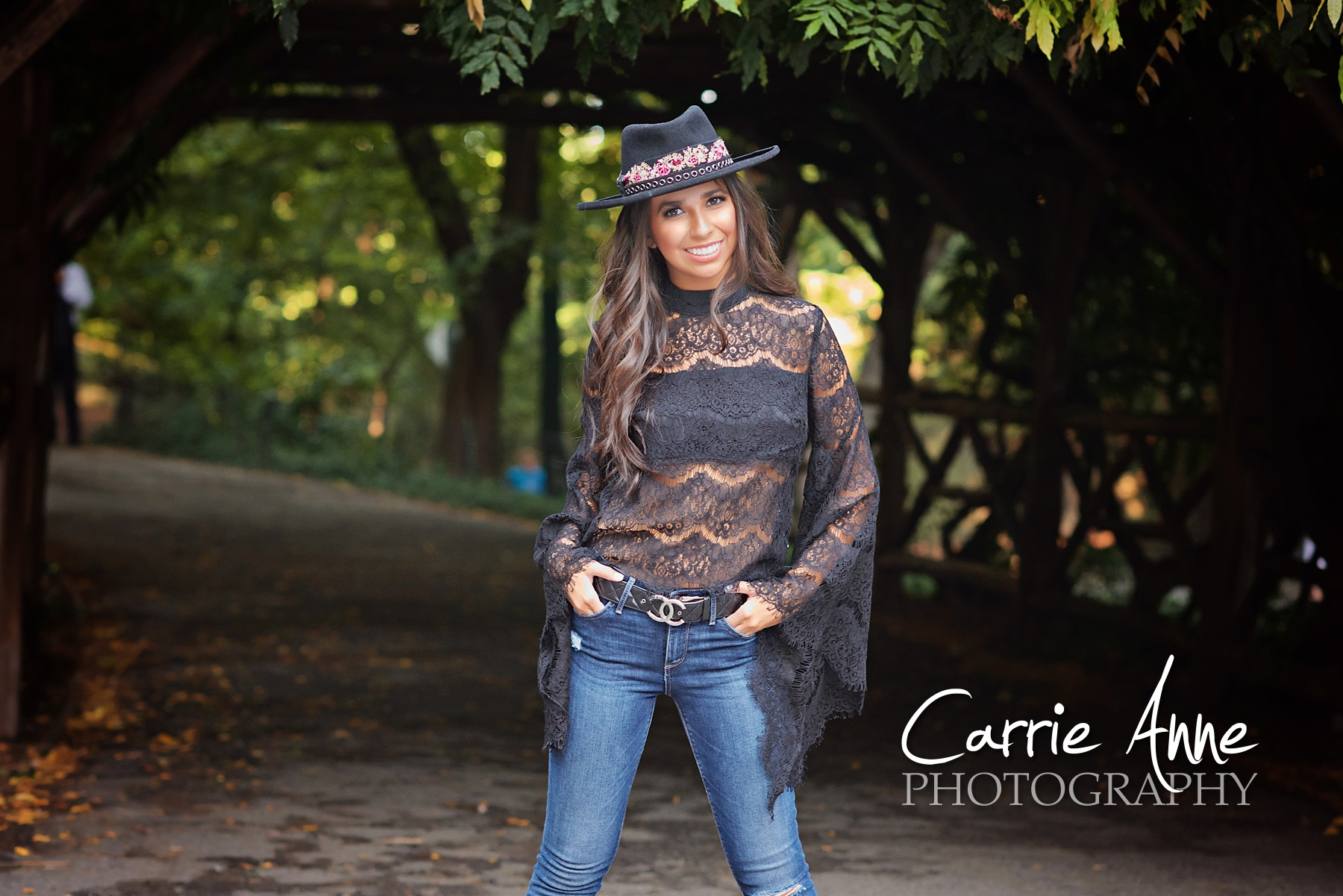 Traffic Violations Nyc >> Senior Pictures   Carrie Anne Photography   Grand Rapids' #1 Senior Photographer